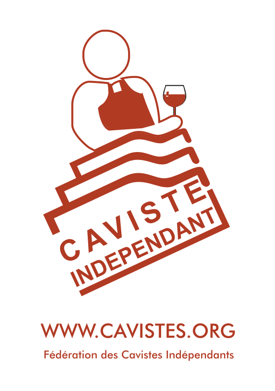 federation-des-cavistes-independants