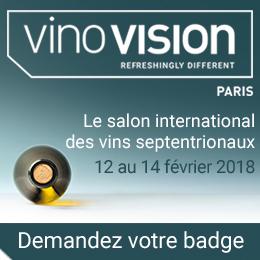 BA-VinoVision-260x260-FR (1)