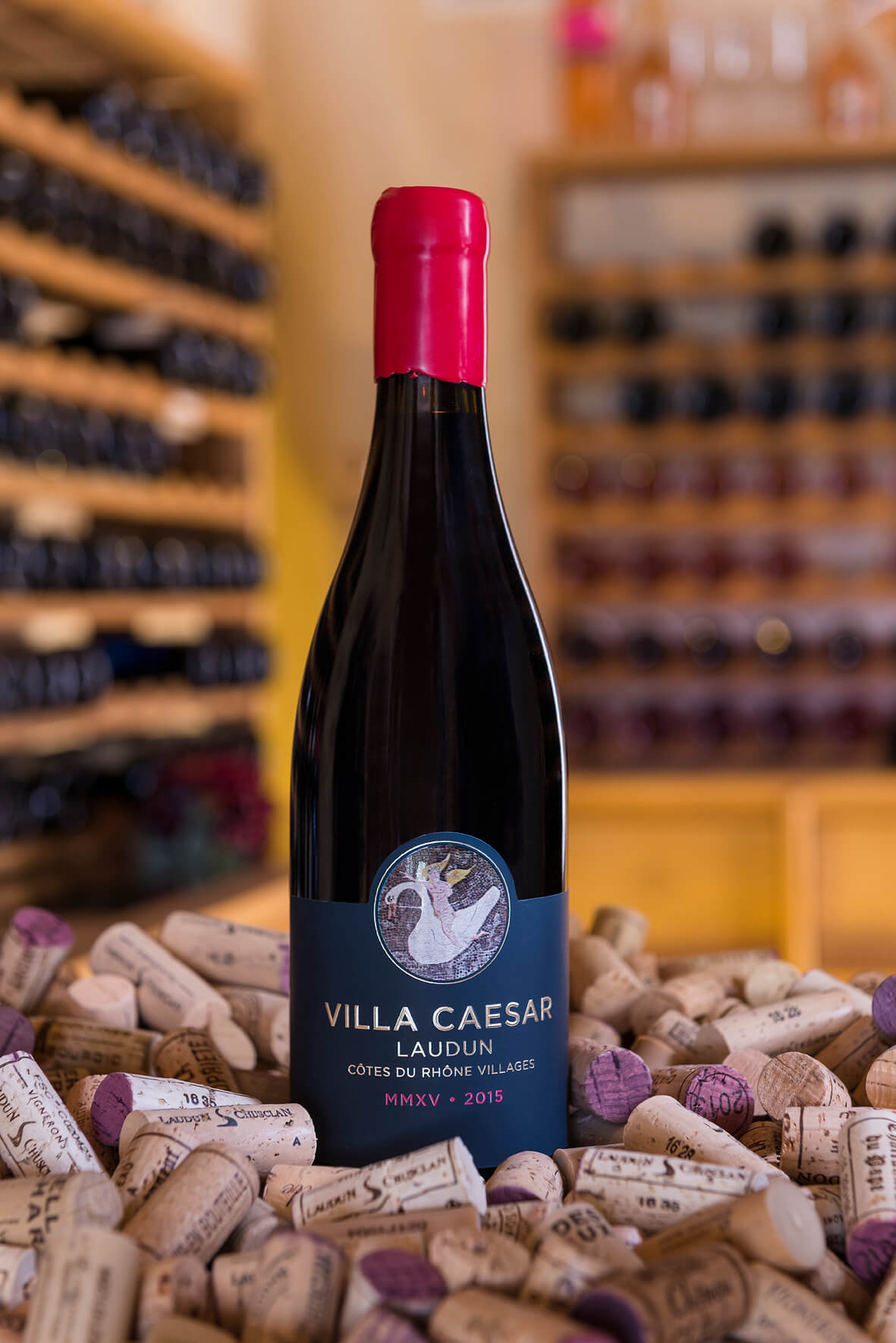 Collection-Villa_Caesar_vin_rouge