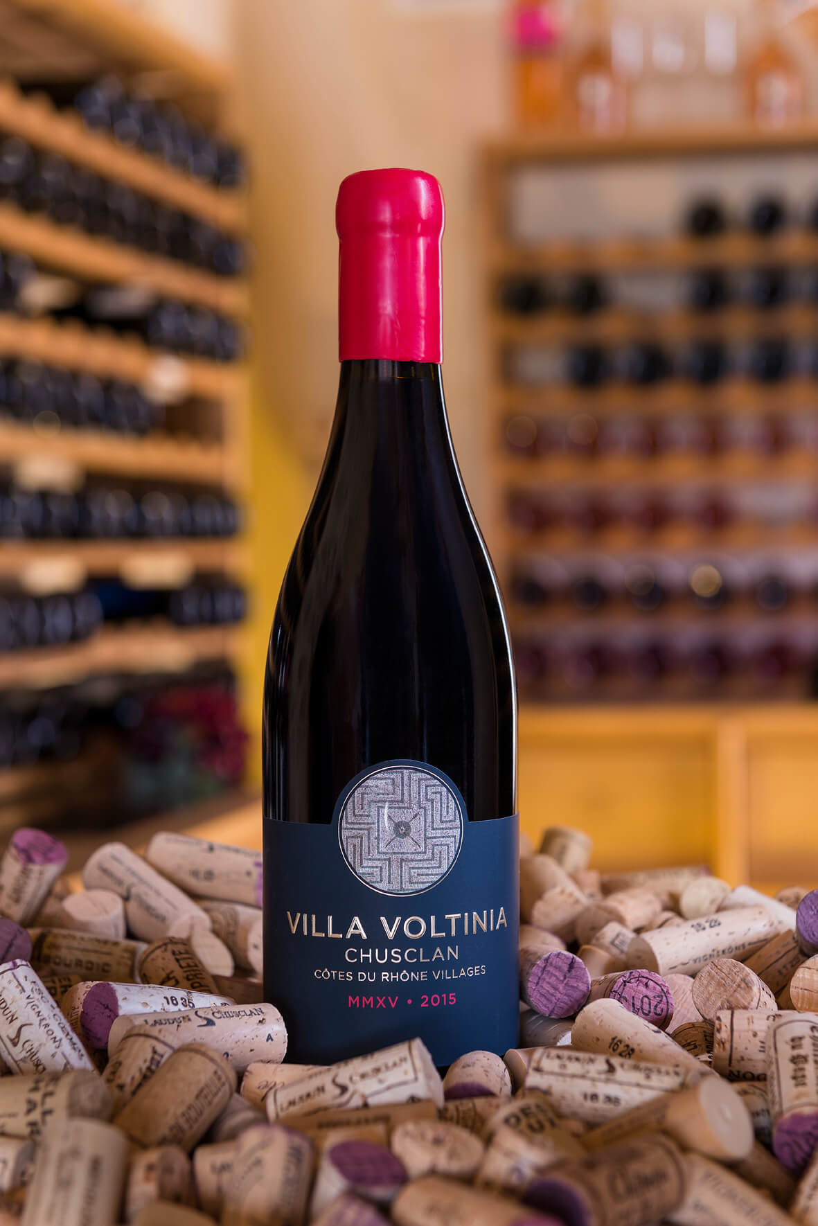 Collection_villa_voltinia_vin_rouge