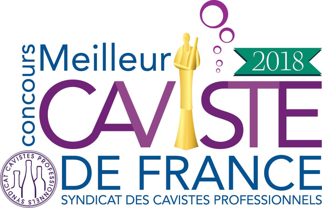Logo_caviste-2018_CMJN_fond-clair-01