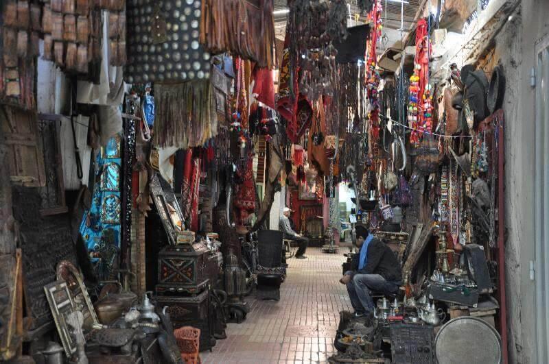 souks-taroudant-maroc-07