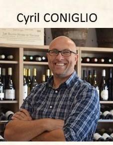 Cyril CONIGLIO Rhône Manom Pont de l'Isère 26600 (3)