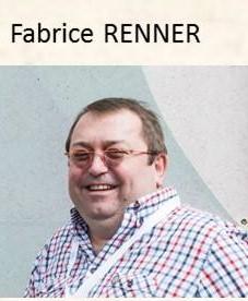 Fabrice RENNER - Saint Louis Au Monde du Vin 68300 (3)