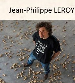 Jean-Philippe LEROY Vinothentik Chabeuil 26120 (2)