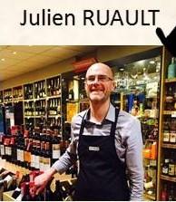 Julien RUAULT - Nicolas Reims 51100 (2)