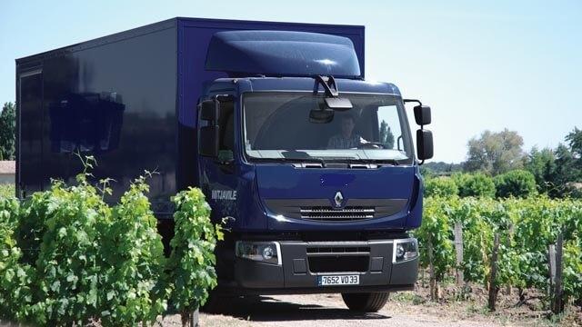 DSV_truck_road_01_640x360