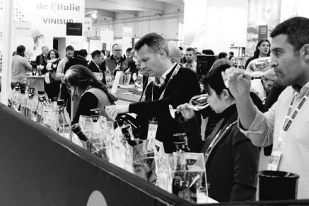 business-Wine-Paris_article_l_wine_paris_frm