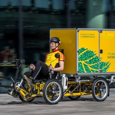 dhl-cubicycle-400x400
