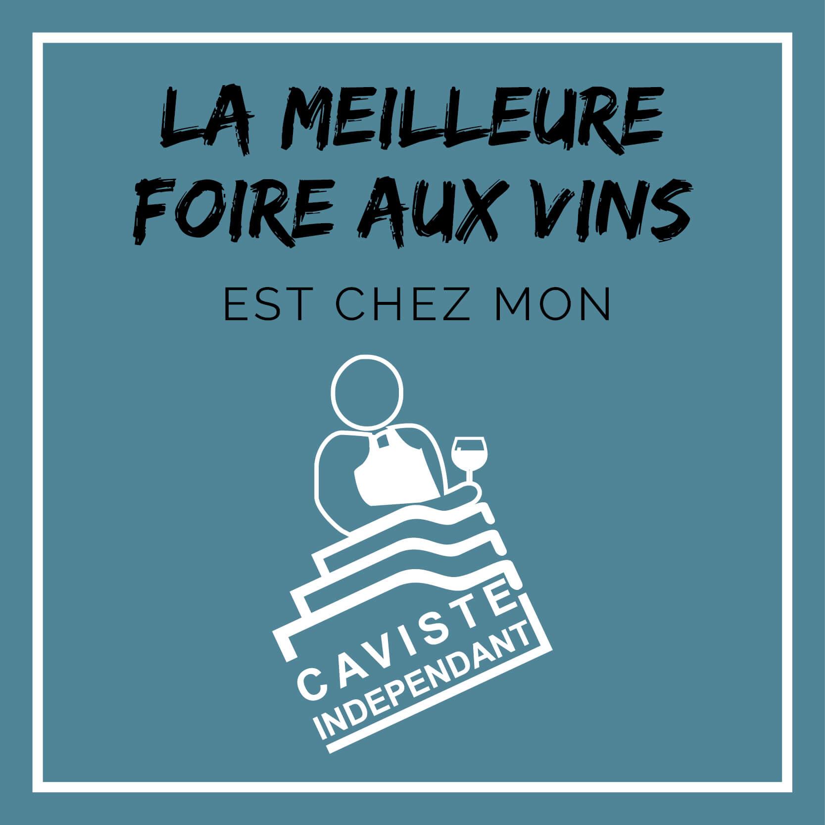 Foire-aux-vins-caviste-independant-heritage13