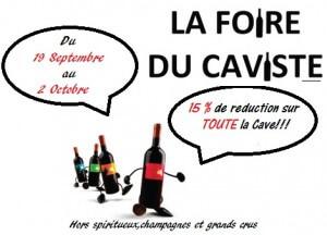 foire-aux-vins-2015-300x216