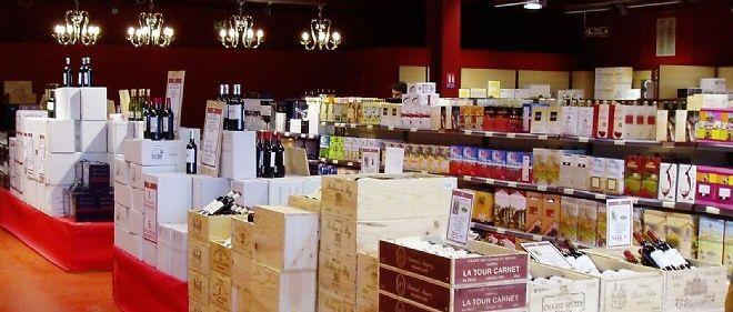 vignery-vin-caviste-bordeaux-2839449-jpg_2473403_660x281