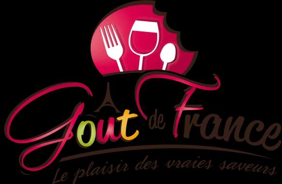 Goût de France 2