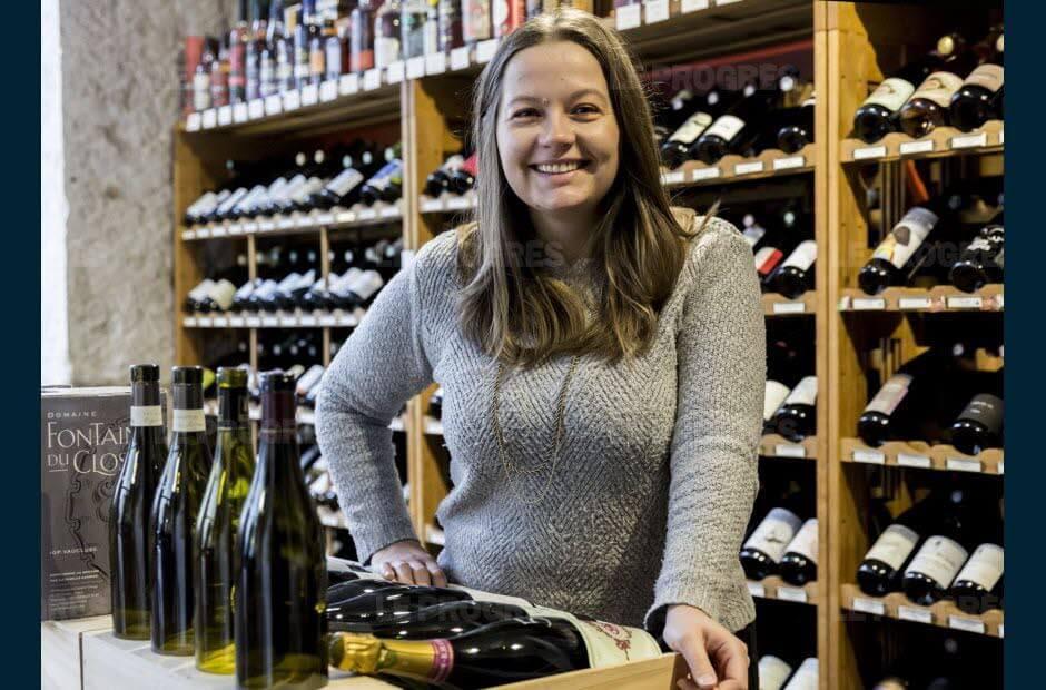 myriam-chaperon-caviste-a-lyon-les-vins-se-suffisent-a-eux-memes-photo-maxime-jegat-1540558688