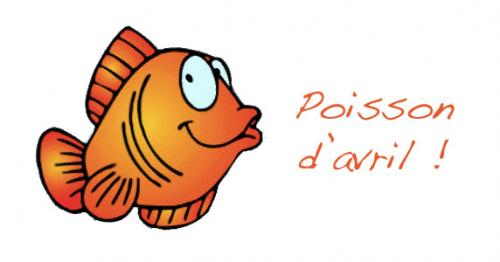 1364811613_photo-poisson-d-Avril