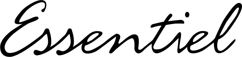 Logo Piper Essentiel