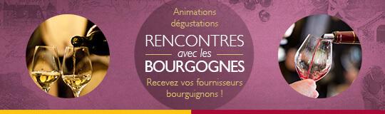 BIVB Bannière newsletter SCP_540x160