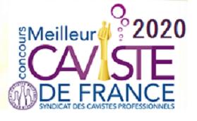 Concours meilleur caviste de FRance 2020