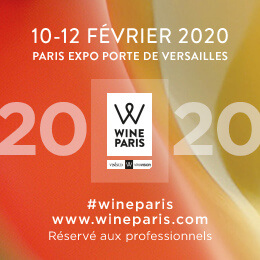 wine_paris_bandeau_syndicat_caviste_professionnels Annonce_260x260px
