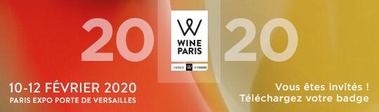 wine_paris_bandeau_syndicat_caviste_professionnels_540x160px