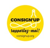 consignup