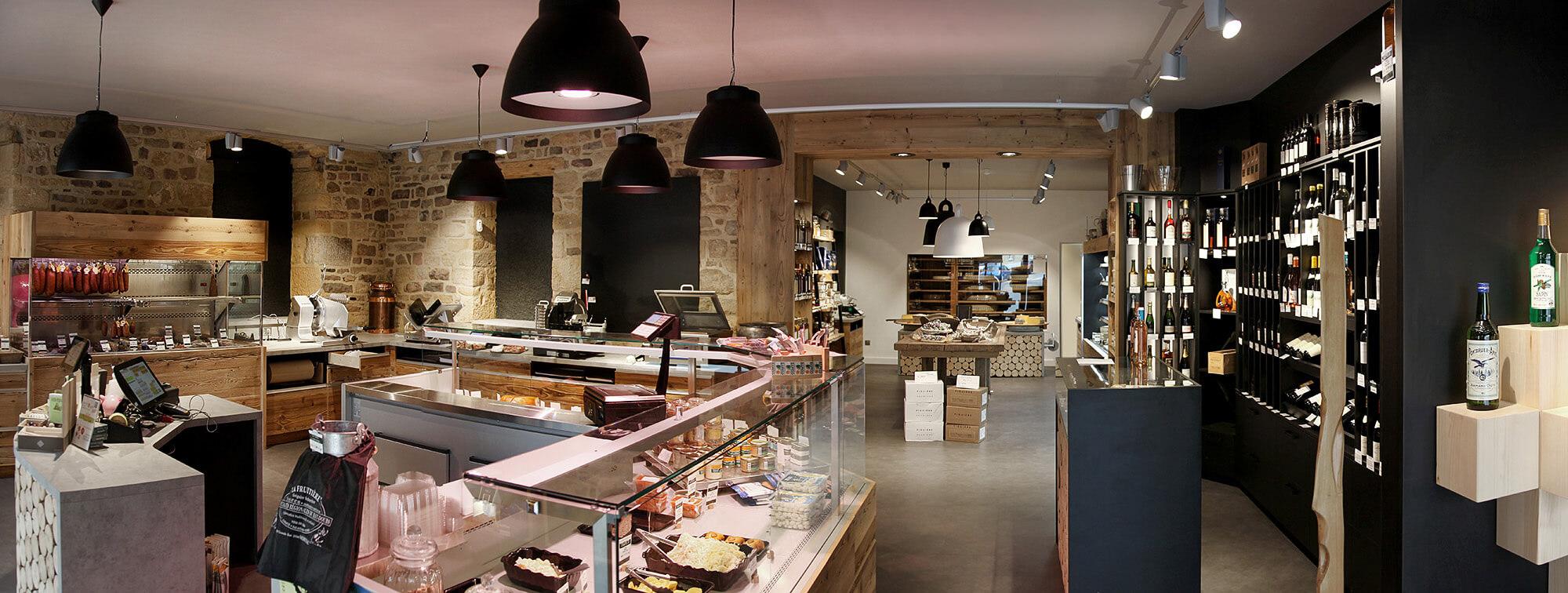 le-terroir-de-Grégoire-magasin