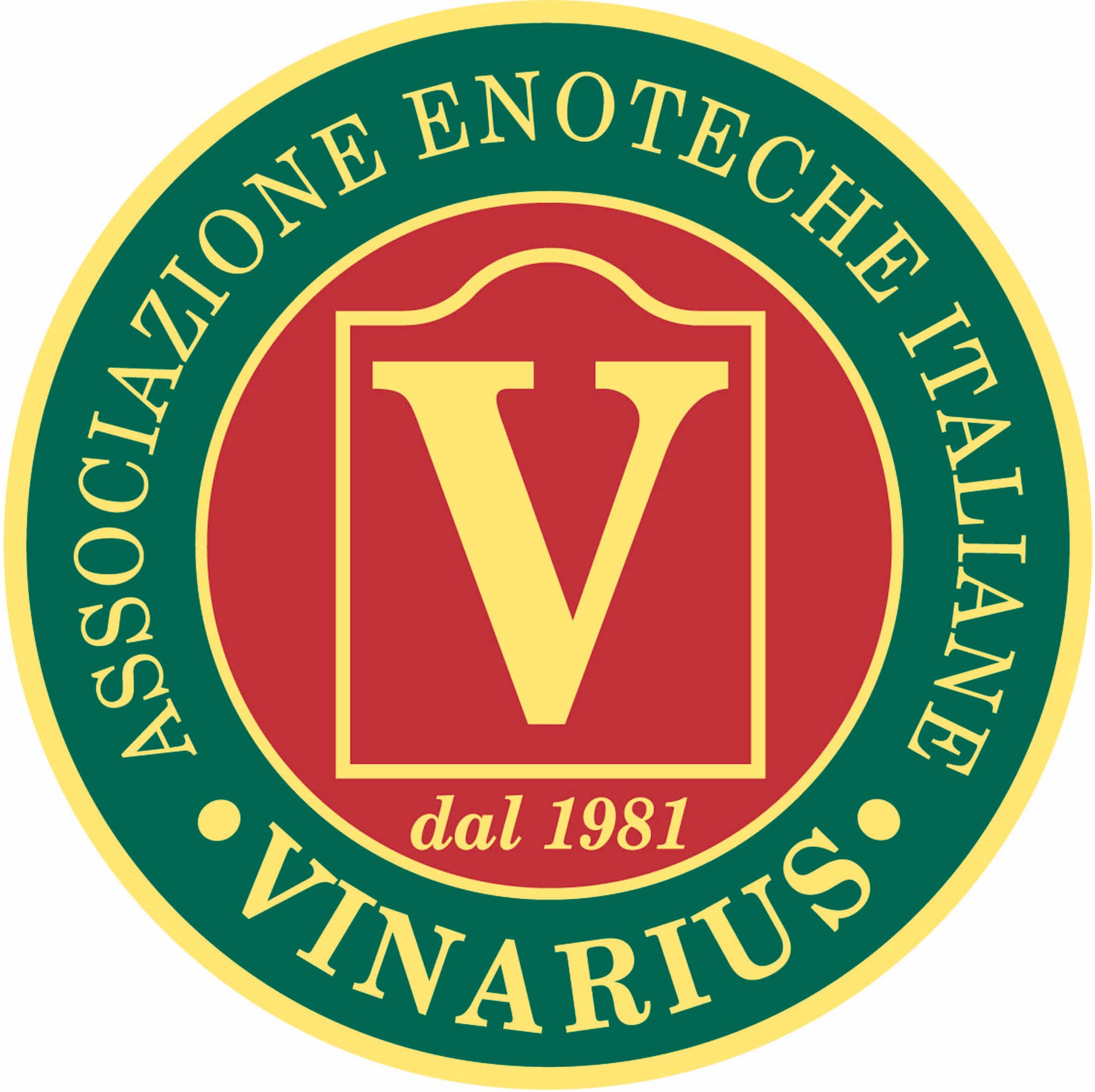 logo_vinarius[1]