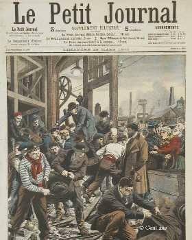 LePetitJournal 1884