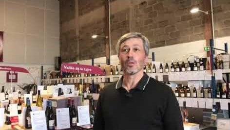 T Jouan Aleth Bière et Vins Saint Malo
