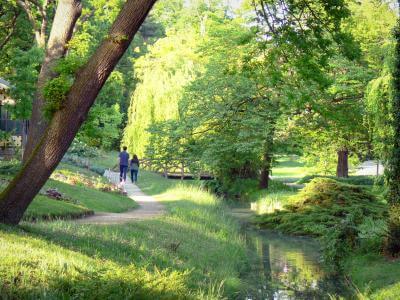 jardin-pre-catelan-35730_w400