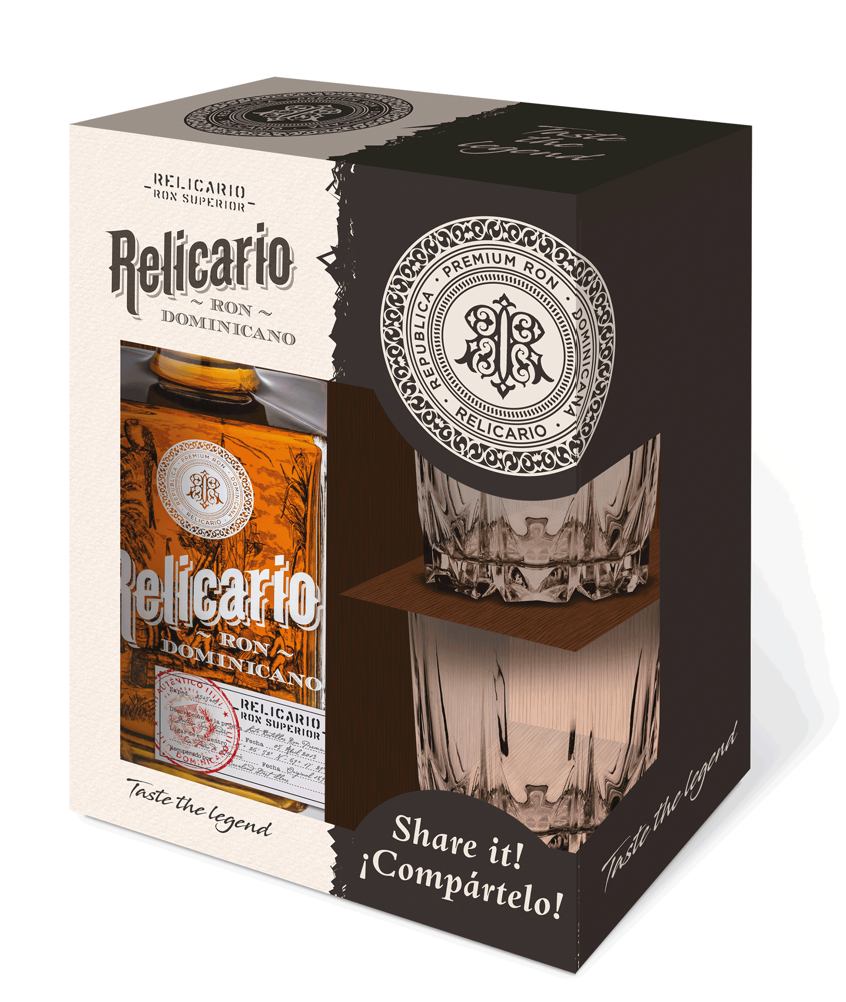 rhum-republique-dominicaine-relicario-superior-coffret