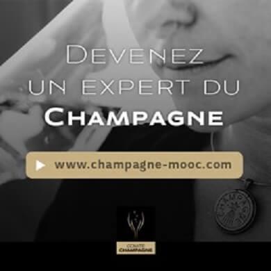 Champagne MOOC (champagne-mooc.com)