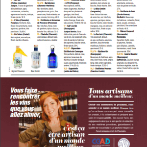 Page Le Point 12 11 2020 page 183
