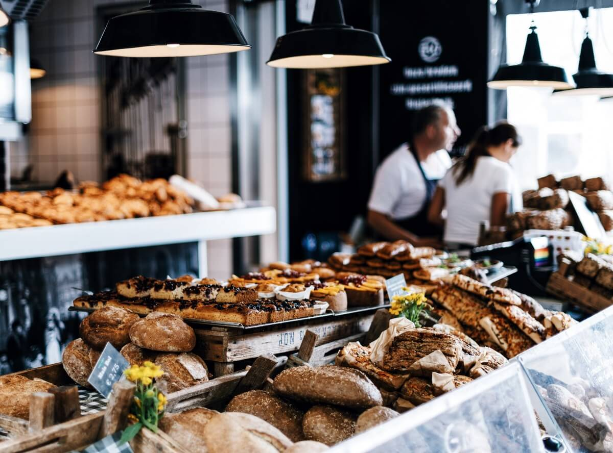 bakery_bread_food_market_pastries_shop_store-1169705