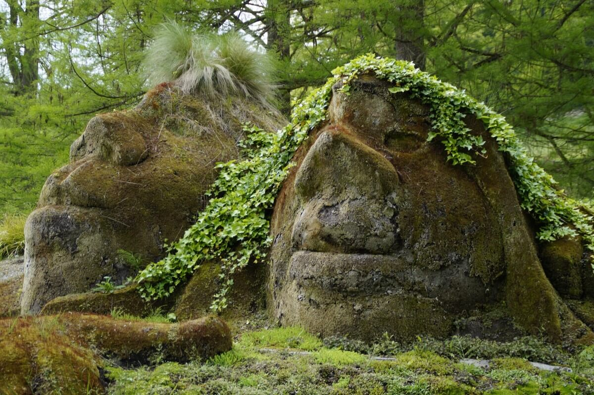 control_gnome_troll_mythical_creatures_fairy_tales_bemoost_mossy_moss_covered-1075123
