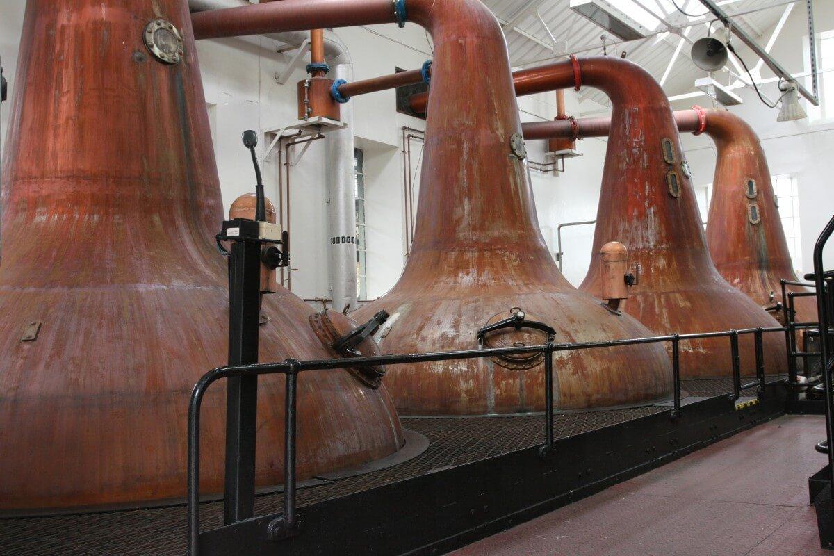 stills_distillery_distill_burn_whisky_single_malt_spirits_scotland-874138