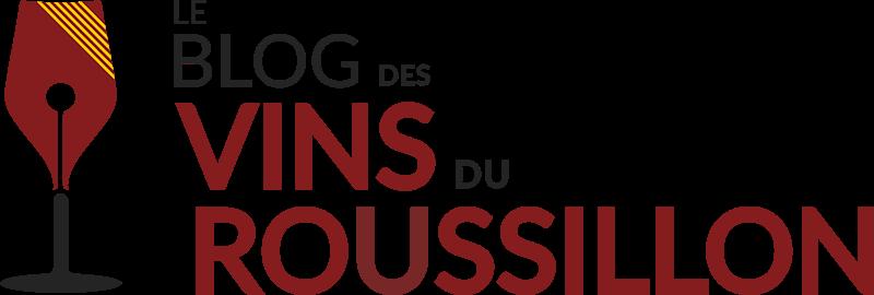 blog-des-vins-du-roussillon