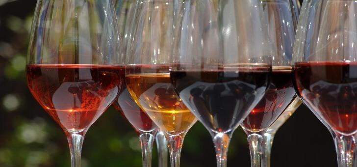 c2d57e-1502118938 vins du roussillon