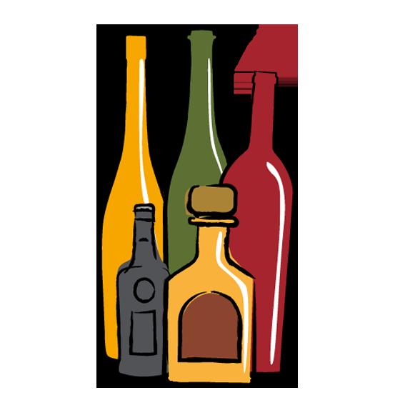 Les_differents_alcool