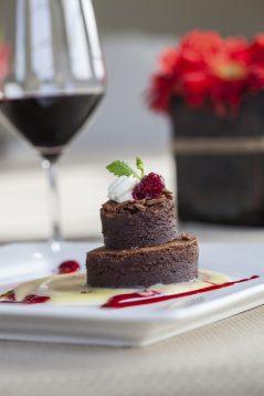 Wine_Chocolate