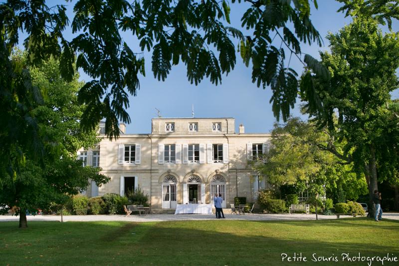 photo_chateau2