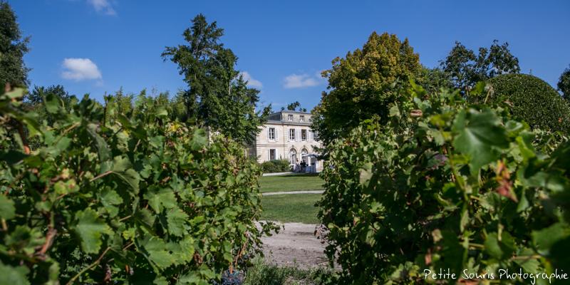 photo_chateau
