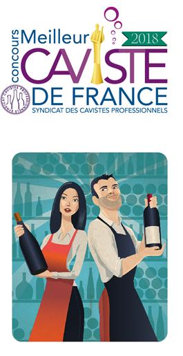 Concours_du_Meilleur_Caviste_de_France_2018