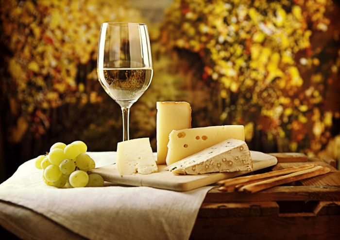 vins_blancs_fromages