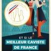 Et si le meilleur Caviste de France 2020 était le vôtre ?